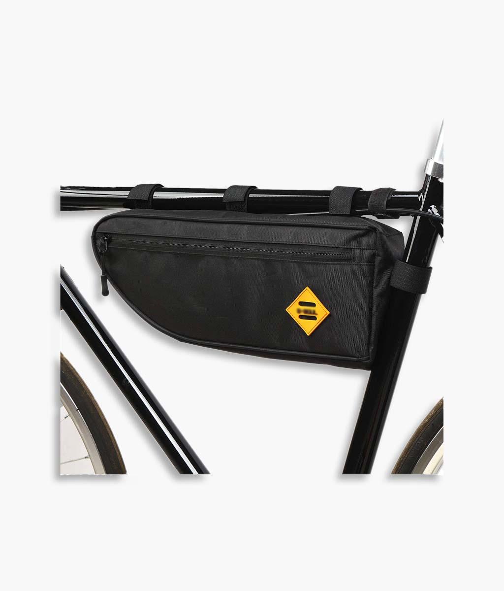 Bicycle Triangle Frame Storage Bag