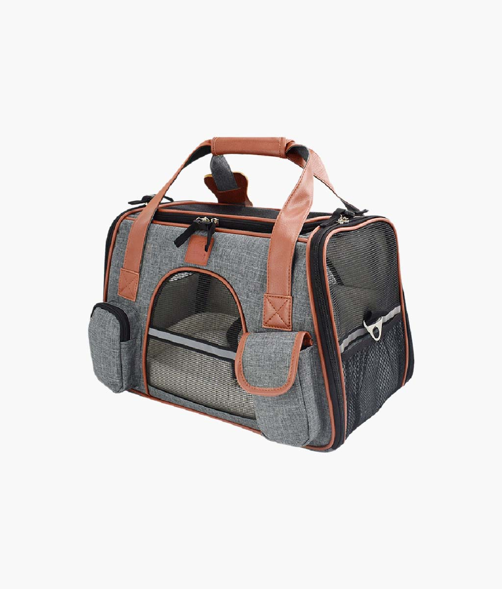 Breathable Pet Carry Bag