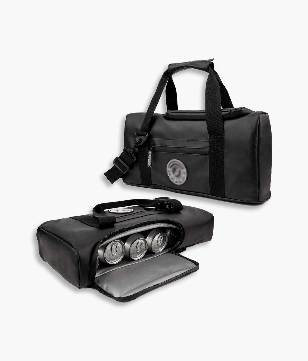Cooler bag – Beverage and Drink Storage for Golfing
