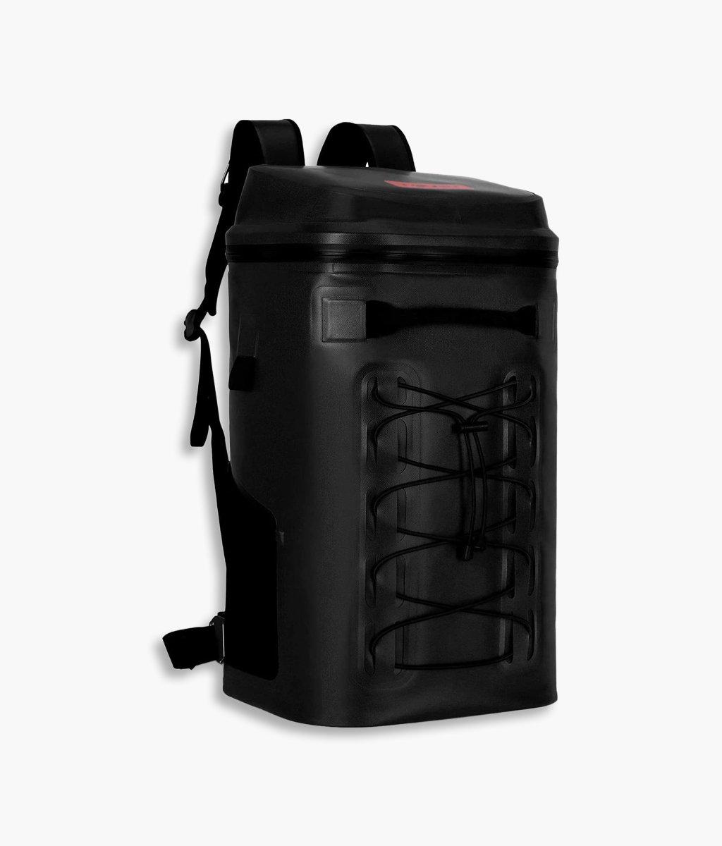 Cooler Backpack Waterproof Insulated Leak-proof