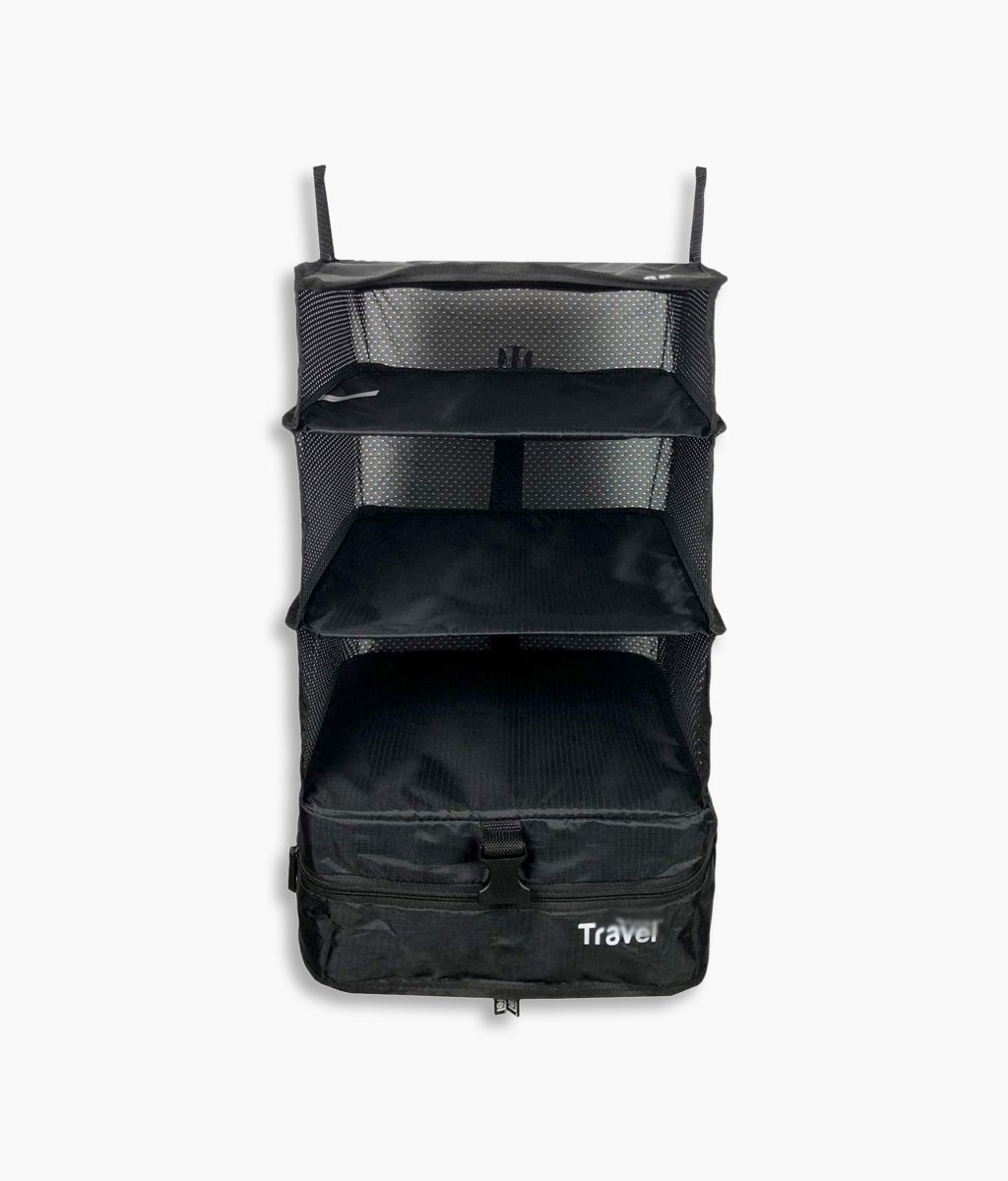 Luggage System Suitcase Organizer
